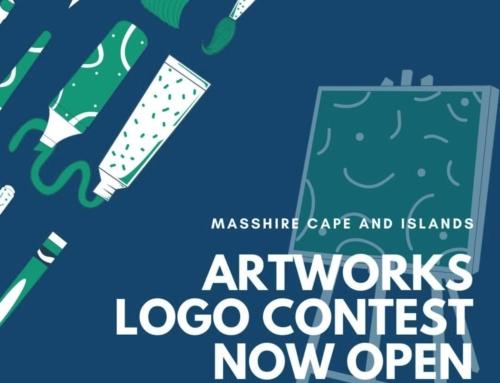 ArtWorks Logo Contest