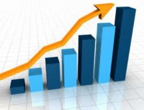 Highest Ranking Industries