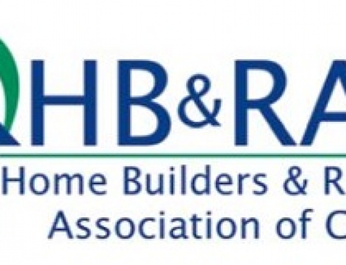 Home Builders & Remodelers Association Scholarship…